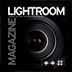 Lightroom Magazine