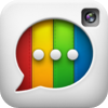 InstaMessage – MobileTrends Inc.