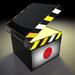 Stock Cube 04, Flag Cube 2