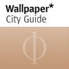 Phaidon Press - Melbourne: Wallpaper* City Guide Grafik