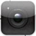 Foscam IP Viewer