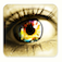 Magic Eye Color Effect-Eye Color Changer,Red Eye Remover