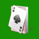 Solitaire Cards ! 2014
