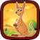 Kangaroo Quest - Make The Roo Run And Jump