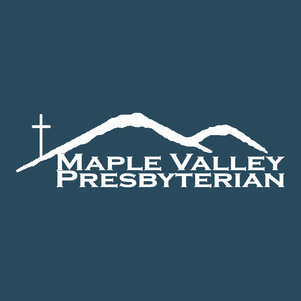 maple valley lesbian singles If you're lesbian or are looking for help with lesbian issues in maple valley or for a maple valley lesbian therapist these professionals provide lesbian counseling, lesbian therapy and lesbian.